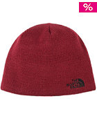 THE NORTH FACE Bones Beanie biking red