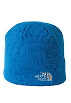 THE NORTH FACE Bones Beanie drummer blue