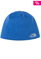 THE NORTH FACE Bones Beanie nautical blue