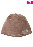 THE NORTH FACE Bones Beanie weimaraner brown
