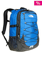 THE NORTH FACE Borealis Backpack jake blue emboss