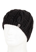 THE NORTH FACE Cable Beanie tnf black