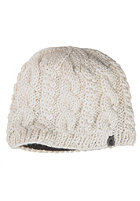 THE NORTH FACE Cable Fish Beanie vapourous grey