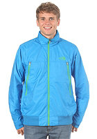 THE NORTH FACE Diablo Wind Jacket athens blue