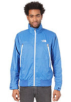 THE NORTH FACE Diablo Wind Jacket nautical blue