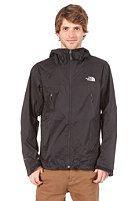 THE NORTH FACE Diad Jacket tnf black