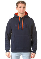 THE NORTH FACE Drew Peak cosmic blue/persian orange