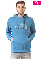 THE NORTH FACE Drew Peak heron blue/ensing blue