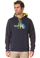 THE NORTH FACE Drew Peak Hooded Sweat cosmic blue