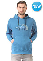 THE NORTH FACE Drew Peak Hooded Sweat heron blue/ensing blue