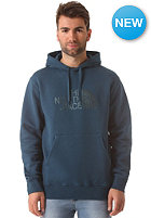 THE NORTH FACE Drew Peak Hooded Sweat monterey blue