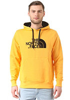 THE NORTH FACE Drew Peak tnf yellow