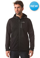 THE NORTH FACE Durango Hooded Jacket tnf black