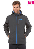 THE NORTH FACE Durango Hoodie asphalt grey