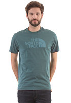 THE NORTH FACE Easy S/S T-Shirt balsam blue