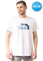 THE NORTH FACE Easy S/S T-Shirt tnf white