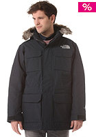 THE NORTH FACE El Norte Jacket dark navy blue