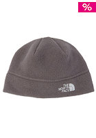 THE NORTH FACE  Flash Fleece Beanie asphalt grey
