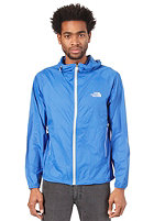 THE NORTH FACE  Flyweight Hoodie Jacket 2012 nautical blue
