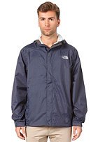THE NORTH FACE Galaxy Jacket cosmic blue