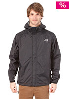 THE NORTH FACE Galaxy Jacket tnf black
