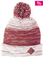 THE NORTH FACE Grinbriar Beanie red clay