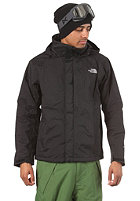 THE NORTH FACE Highland Jacket tnf black
