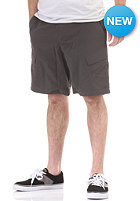 THE NORTH FACE Horizon Cargo Short asphalt grey