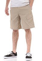 THE NORTH FACE Horizon Cargo Short dune beige