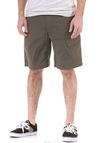 THE NORTH FACE Horizon Cargo Short new taupe green