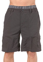 THE NORTH FACE Horizon Peak Cargo Short asphalt grey