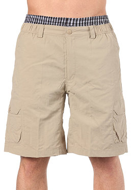 THE NORTH FACE Horizon Peak Cargo Short dune beige