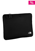 THE NORTH FACE Icon LapTop Sleeve Bag 13 tnf black