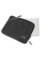THE NORTH FACE Icon LapTop Sleeve Bag 15 tnf black