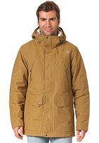 THE NORTH FACE Katavi Jacket british khaki