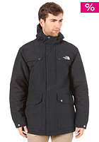 THE NORTH FACE  Katavi Jacket dark navy blue