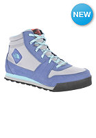 THE NORTH FACE Kids Back To Berkeley 68 Wp dutch blue/aqua splash