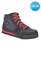 THE NORTH FACE Kids Back To Berkeley 68 Wp tnf black/tnf red