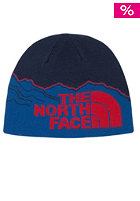 THE NORTH FACE Kids Corefire Beanie cosmic blue
