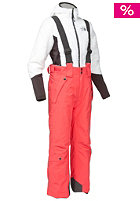 THE NORTH FACE Kids G Skyward Pant teaberry pink