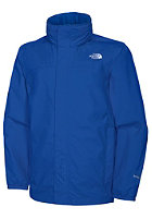 THE NORTH FACE Kids Resolve Reflective Jacket honor blue
