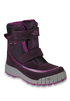 THE NORTH FACE Kids Snowcinder GTX baroque purple/magic magenta