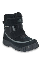 THE NORTH FACE Kids Snowcinder GTX tnf black/dark shadow grey
