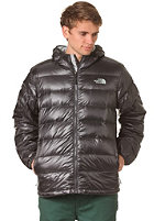 THE NORTH FACE La Paz Hooded Jacket asphalt grey/highrise grey
