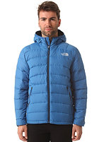 THE NORTH FACE La Paz Hooded Jacket snorkel blue