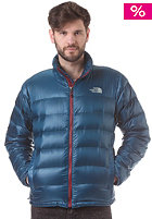 THE NORTH FACE La Paz Jacket prussian blue