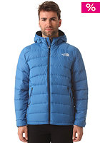 THE NORTH FACE La Paz snorkel blue