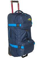 THE NORTH FACE Longhaul 30 Travel Bag cosmic blue/louie blue