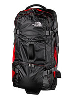 THE NORTH FACE Longhaul 30 Travel Bag tnf black