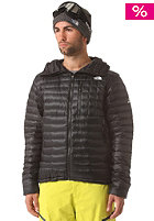 THE NORTH FACE Low Pro Hybrid Snow Jacket tnf black